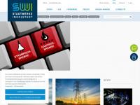Blog.sw-i.de
