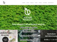 natureanddesign.pl