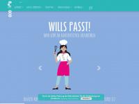 wills-passt.ch