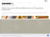 Doehnert-rahmen.de