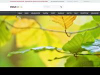 gartentechnik-horstmann.de