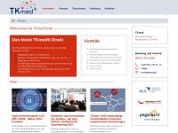 Tkmed-direkt.org