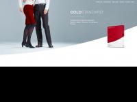 Fmt-goldstandard.de