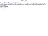 kroax.com