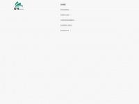 qte-training.de Webseite Vorschau