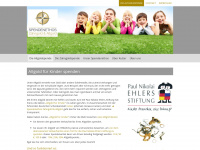 altgold-fuer-kinder.de