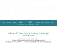 schmuckbrise.de