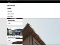rabryka.eu