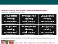 nlp-online-kongress.de