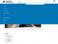 kunststoffplattenonline.de