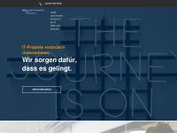 mnc-online.com