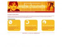 chaumette.de