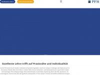 pfh.de
