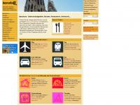 info-barcelona.com
