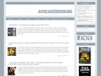 avocado-booking.com