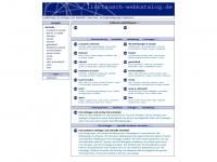 linktausch-webkatalog.de