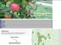 fairlangen.org
