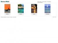 balearweb.com