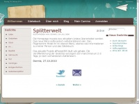 splitterwelt.de
