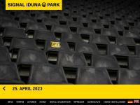 signal-iduna-park.de