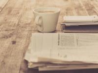 adatrad.com