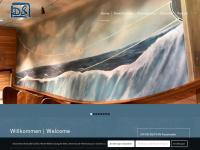 davidbeavan.com