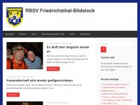 Rbsv-fribi.de