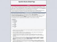 Webkickern.de