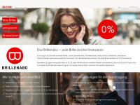 das-brillenabo.de
