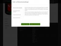 sv-grosslobke.de