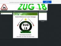 zug18-huethum-borghees.de.tl Thumbnail