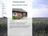 ferienhaus-ockholm.de