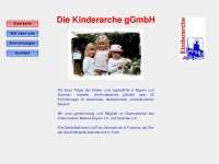 kinderarcheggmbh.de
