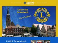 lions-schwabach.de