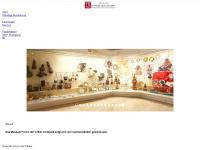 forum-der-voelker.de