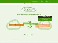 Weitwinkel-zwickau.de