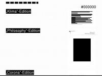 000000.limited Thumbnail