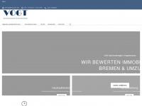 ingvogt.de