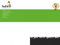 hufe8.de Thumbnail