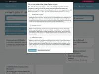 einkaufs-jobs.ch