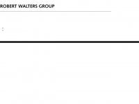 robertwalters.com.vn