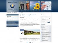 Ueaz-zukunft-gestalten.de