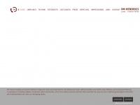 Hanseatic-djs.com
