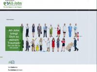 All-jobs.de