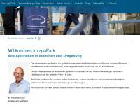 apopark.com