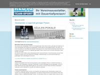 teamsportklotz.blogspot.com