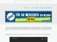 b96.jetzt Thumbnail