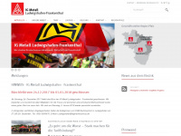 igmetall-ludwigshafen-frankenthal.de