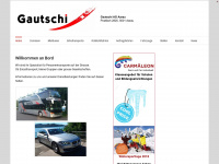 Gautschi.ag