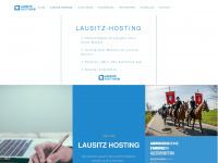 lausitz-hosting.de